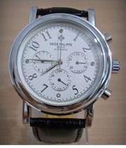 Наручные часы известных марок! VIP-копии.