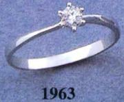 Мужские и женские Кольца из золота и серебра на заказ в Алматы