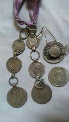серебрянные украшения,  серги,  т.д.