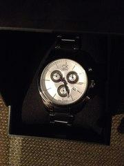 продам часы оригинал СK kok28120!2 года горантии!мой номер 87785655152