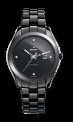 Часы Rado Jubile HyperCome (мужские)