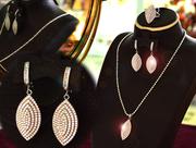 Украшения из Серебра 925 пробы от сети магазинов Галерея Подарков!
