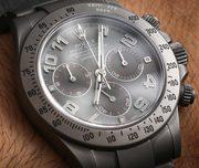 Дороже ВСЕХ выкуп швейцарских часов!