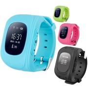 Умные часы Smart Watch модели Q50 и Q90