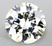 Муассанит - Аналог бриллианта