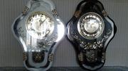 Продаем новые настенные часы Про-во Корея